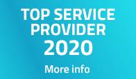 Top Service Prvoider